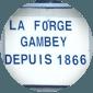 Temoignage Gambey