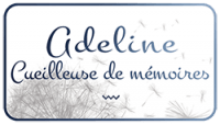 Logo Adeline Guillemaut 250