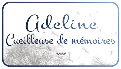 Logo Adeline Guillemaut 400